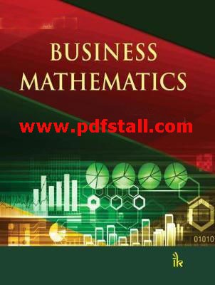 Business-Mathematics