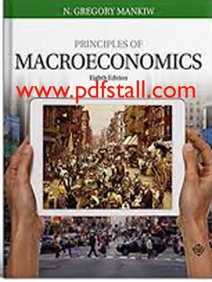 principles of macro economics