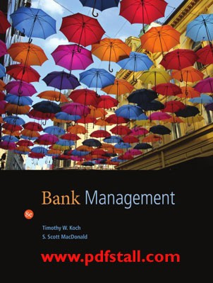 Bank-Management