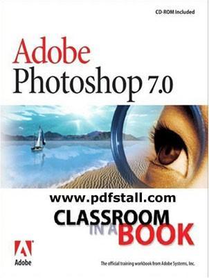 Adobe Photoshop 7.0