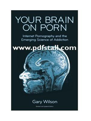 Your-Brain-on-Porn